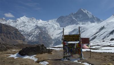 51c24a1e4c Fixed Departure Treks in Nepal