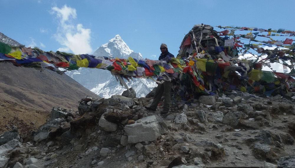 b16f2aea8 Everest Base Camp Trek 12 Days, Everest Base Camp Trekking Price ...
