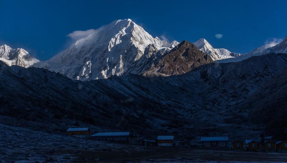 d72081e3b3 Manaslu Tsum Valley Trekking 20 days Itinerary